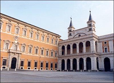 piazza-san-giovanni.jpg
